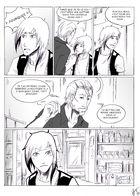 EDIL : Chapitre 1 page 21