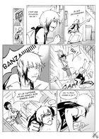 EDIL : Chapitre 1 page 22
