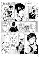 EDIL : Chapitre 1 page 24