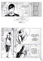 EDIL : Chapitre 1 page 25
