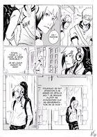 EDIL : Chapitre 1 page 26