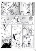 EDIL : Chapitre 1 page 27