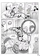 EDIL : Chapitre 1 page 30