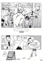 EDIL : Chapitre 1 page 31