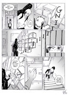 EDIL : Chapitre 1 page 32