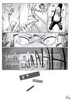 EDIL : Chapitre 1 page 34