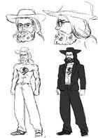 Amilova : artworks : Chapitre 7 page 1