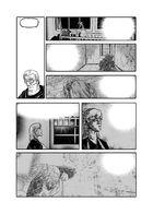 ARKHAM roots : Capítulo 12 página 3