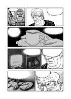 アーカム ルーツ : チャプター 12 ページ 6