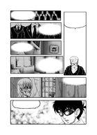 ARKHAM roots : Capítulo 12 página 7