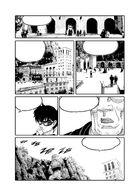 ARKHAM roots : Capítulo 12 página 9
