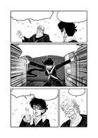 アーカム ルーツ : チャプター 12 ページ 12