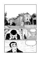 ARKHAM roots : Capítulo 12 página 14