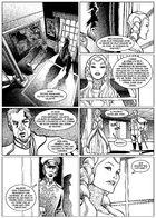 TALIS (1. La Tour du Destin)  : Chapitre 4 page 1