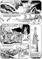 TALIS (1. La Tour du Destin)  : Chapitre 4 page 6