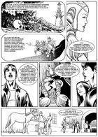 TALIS (1. La Tour du Destin)  : Chapitre 4 page 7