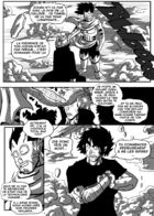 Cowboys In Orbit : Chapitre 5 page 2