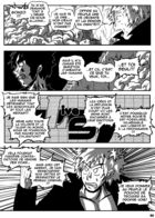 Cowboys In Orbit : Chapitre 5 page 13