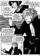 Cowboys In Orbit : Chapitre 5 page 14