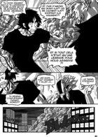 Cowboys In Orbit : Chapitre 5 page 15