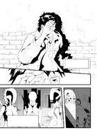 3 Pouces et demi : Capítulo 1 página 5