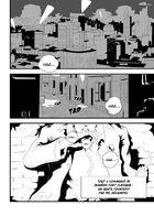 3 Pouces et demi : Chapitre 1 page 4