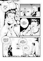 3 Pouces et demi : Глава 1 страница 14