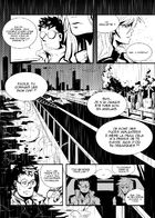 3 Pouces et demi : Глава 1 страница 21