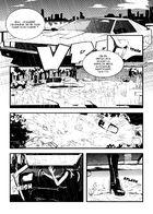 3 Pouces et demi : Chapitre 1 page 22