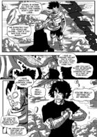 Cowboys In Orbit : Chapter 5 page 2