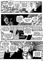 Cowboys In Orbit : Chapter 5 page 13