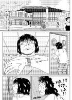 Gratte-Ciel : Chapitre 1 page 2