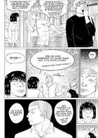 Gratte-Ciel : Chapitre 1 page 5