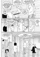 Gratte-Ciel : Chapitre 1 page 7