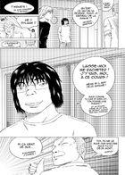 Gratte-Ciel : Capítulo 1 página 8