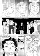 Gratte-Ciel : Chapitre 1 page 24