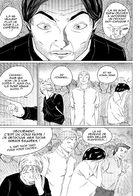 Gratte-Ciel : Chapitre 1 page 25