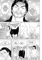 Gratte-Ciel : Capítulo 1 página 27