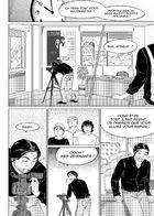 Gratte-Ciel : Chapitre 1 page 28