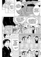 Gratte-Ciel : Chapitre 1 page 10