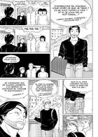 Gratte-Ciel : Chapitre 1 page 29