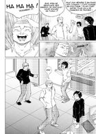 Gratte-Ciel : Chapitre 1 page 32