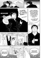 Gratte-Ciel : Chapitre 1 page 35