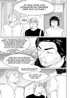 Gratte-Ciel : Capítulo 1 página 37