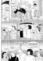Gratte-Ciel : Chapitre 1 page 12