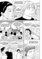 Gratte-Ciel : Capítulo 1 página 13