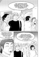 Gratte-Ciel : Chapitre 1 page 15