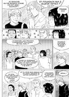 Gratte-Ciel : Capítulo 1 página 16