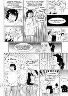 Gratte-Ciel : Chapitre 1 page 18