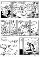 Filippo : Chapitre 1 page 11